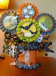 Halloween Centerpieces Halloween Centerpieces For Kids Bootsforcheaper Com