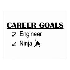 resume sles for engineering students fresherslive 2017 calendar education career part 10