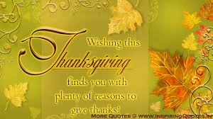 thanksgiving day quotes inspirational image quotes at hippoquotes