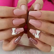 nailed it nz tutorial classy chevron tips nail art 25 amazing