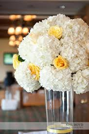 White Roses Centerpiece by 118 Best Wedding Centerpieces Images On Pinterest Wedding