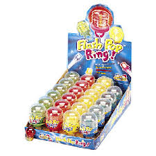 lite up ring pops lollipops in bulk blaircandy