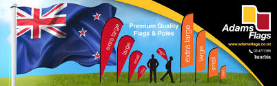 Design Your Own Flag Online Adams Flags Makers Of Quality Soft Signage Since 1996