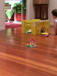 Make Your Own Toy Chest by Build Your Own Toy Garage U2013 Carcrazykid Com