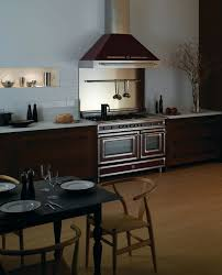 joss and main furniture shaker style cabinets kitchen midcentury with none bar