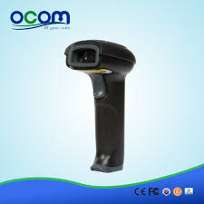 Radio Scanner Database Taiwan A3 Scanner A3 Scanner Suppliers And Manufacturers At Alibaba Com