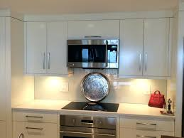 Kitchen Backsplash Toronto Kitchen Backsplash Tiles Toronto Home Decoration Ideas