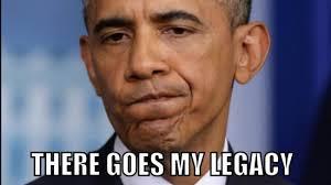 President Obama Meme - president obama your passport to complaining