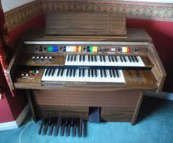 kawai e100 u2013 japanese electronic organ keyboard u2013 church club
