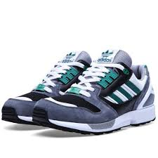 Jual Adidas Zx 8000 harga adidas zx 8000 original trainers outlet