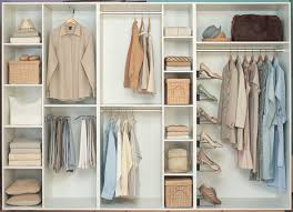 home decor blogs to follow design for bedrooms bedroom wallpaper designs furniture interior