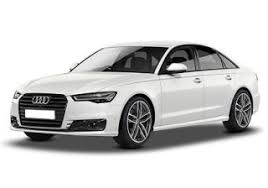 tyres for audi audi a6 tyres all sizes of car tyres for audi a6 available here