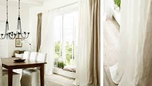 White Linen Curtains Ikea Linen Drapes Ikea Bedroom Curtains Siopboston2010