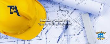 t u0026a civil engineering and building contractor t u0026a civil and building