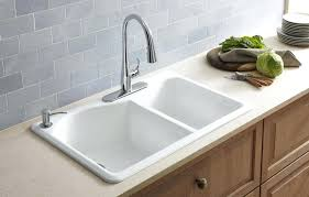 apron sink with drainboard apron sink with drainboard farmhouse apron sink with drainboard sink