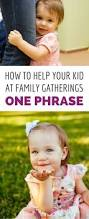 best family thanksgiving vacations 888 best articles for parents images on pinterest