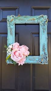 Spring Decorations For The Home Best 25 Spring Decorations Ideas On Pinterest Home Decor Floral