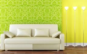 living room wall paintings wall painting design for living room thecreativescientist com