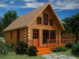cabin plans with porch homey inspiration 6 cabin plans with loft and porch cabin with