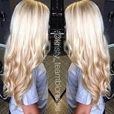 blonde hair with lowlights pictures best long blonde hairstyles haircuts photos hairstyles