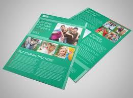 religion u0026 organizations flyer templates mycreativeshop