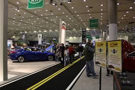 lexus dealership annapolis bmore interested baltimore auto show pictures