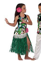 ideas for luau party could make with felt lilo and
