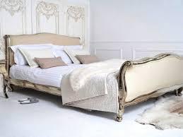 girls shabby chic bedroom sweet shabby chic bedrooms u2013 three