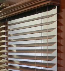 Mini Blinds For Sale Hang Mini Blinds On Metal Doors Magnetic Mini Blinds