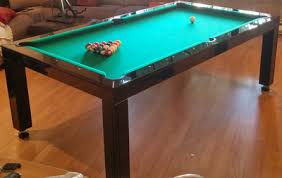 Pool Table Dining Room Table Dining Room Pool Tables Dining Room Pool Tables By Generation