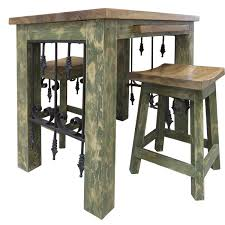kitchen island table timberdown designs kitchen island table