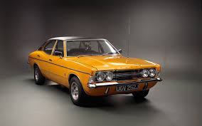 old ford cars wallpaper 1972 ford cortina tc mark iii ford cortina ford old
