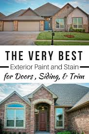 best 25 sherwin williams stain colors ideas on pinterest wall