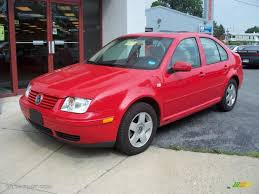red volkswagen jetta 2008 car picker red volkswagen jetta