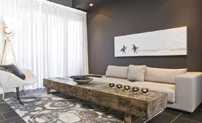 wohnzimmer wand grau wohnzimmer ideen wandgestaltung grau villaweb info