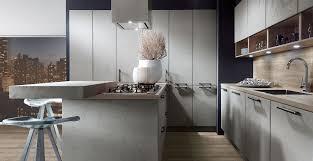 schroder cuisine schroder pour vos meubles de cuisine une autre cuisine à dax une