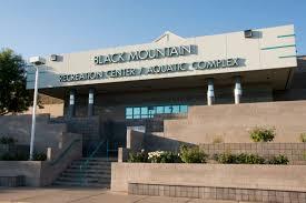 sle business plan recreation center black mountain recreation center aquatic complex