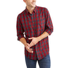 black friday dress shirts men walmart com