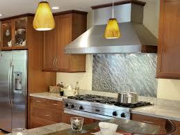 kitchen backsplash tile stove backsplash panels backsplash