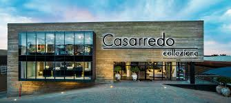 Wholesale Furniture Suppliers South Africa Italian Furniture Luxury Brands Casarredo