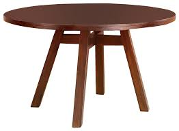 antique round coffee table dining transitional round dining tables wood white round coffee