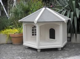 Outdoor Kennel Ideas by Cat Houses U003c Www Luxurypethomes Co Uk Dogs U0026 Cats