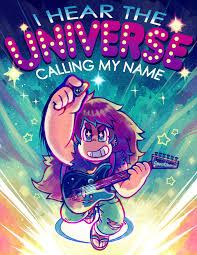 steven universe halloween background no one can ignore the universe u201d steven universe pinterest