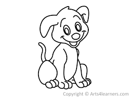 100 piranha coloring page cartoon clipart of a black and