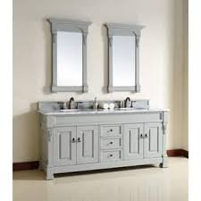 bathroom vanities u0026 vanity cabinets clearance u0026 liquidation for
