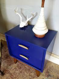 Ikea Hemnes Nightstand Blue Bedroom Nightstand Ikea Furniture Night Stands White Bedroom End