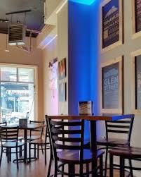 Modern Restaurant Furniture Supply by Restaurant Furniture Supply Company Blog Nano Brewery Gets New