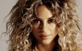 black natural curly hairstyles for medium length hair 21 ladys