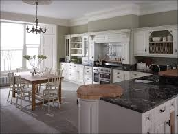 kitchen unfinished cabinets near me used kitchen cabinets sale