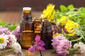 cuisine aux huiles essentielles comment utiliser les huiles essentielles en cuisine stoves